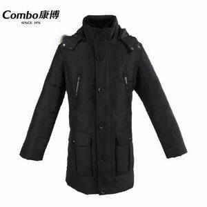 combo/康博 B12056