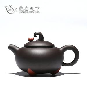 藏壶天下 chtx00178
