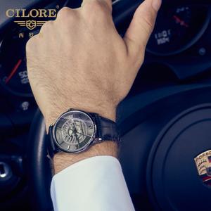 CILORE/西罗 ZW21522G