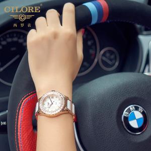 CILORE/西罗 ZW51413L