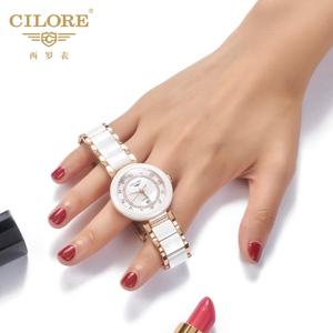 CILORE/西罗 ZW51401L