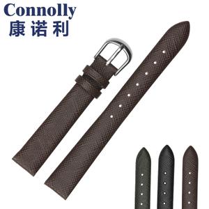 CONNOLLY/康诺利 k-j258