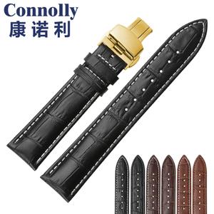 CONNOLLY/康诺利 poi