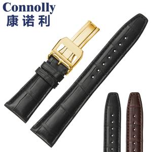 CONNOLLY/康诺利 IWC