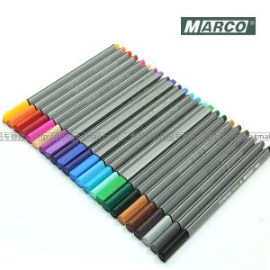 MARCO/马可 OP-1288-12CB12