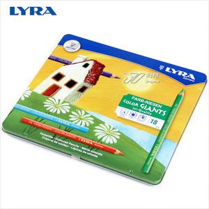 LYRA L3941181