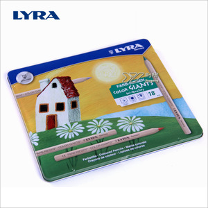 LYRA L3931180
