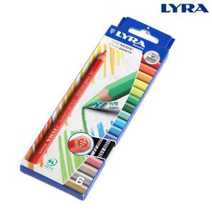 LYRA L3941060