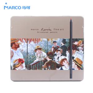 MARCO/马可 3200-48TN-24