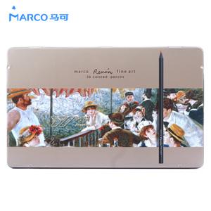 MARCO/马可 3200-48TN-36