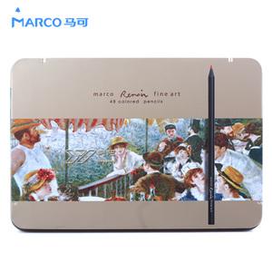 MARCO/马可 3200-48TN-48