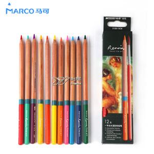 MARCO/马可 3120