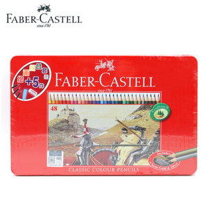 FABER-CASTELL/辉柏嘉 115848