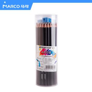 MARCO/马可 8000-50P