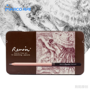 MARCO/马可 3001-12
