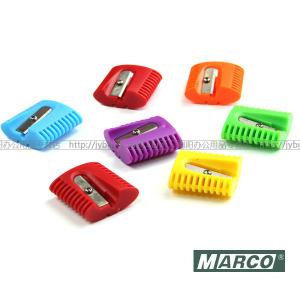 MARCO/马可 2201-144