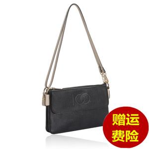 Chareiharper/香奈哈泼 FTP-206661