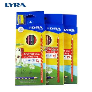 LYRA L2821
