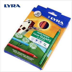 LYRA L3941120