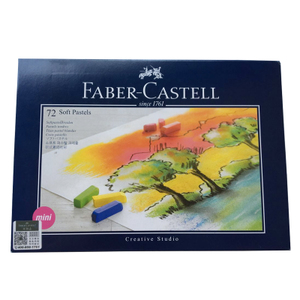 FABER-CASTELL/辉柏嘉 72