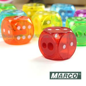 MARCO/马可 2202-18