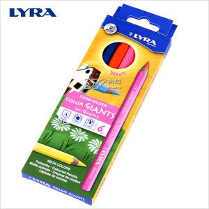 LYRA L3941063