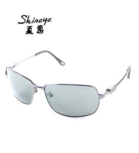 Shineye/夏恩 2687