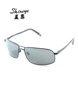 Shineye/夏恩 2676