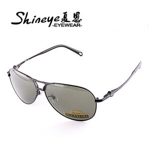 Shineye/夏恩 3001