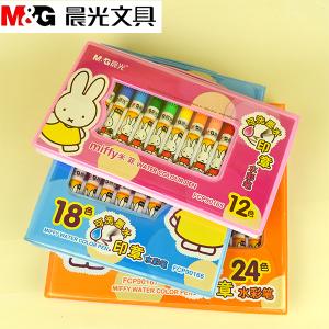 M&G/晨光 FCP90165