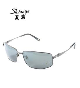 Shineye/夏恩 ST906
