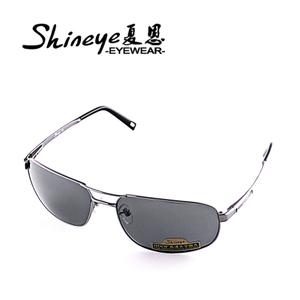 Shineye/夏恩 3006