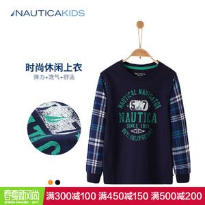 KNA5F1KTKB0415