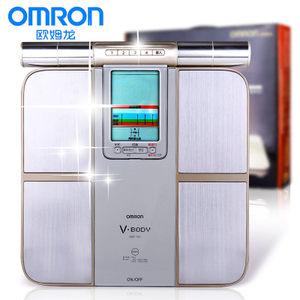 Omron/欧姆龙 HBF-701