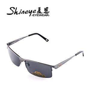 Shineye/夏恩 3008