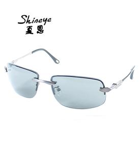Shineye/夏恩 2677