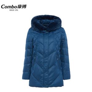 combo/康博 125117