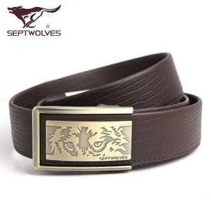 Septwolves/七匹狼 7A1106900