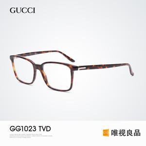 GG1023