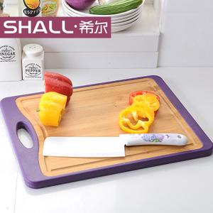 Shall/希尔 7601