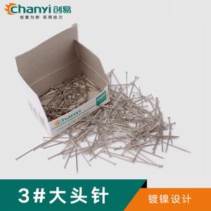chanyi/创易 CY3212