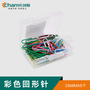 chanyi/创易 CY3354