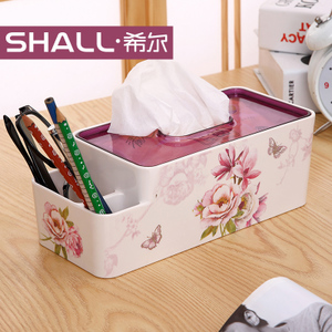 Shall/希尔 9652-9653