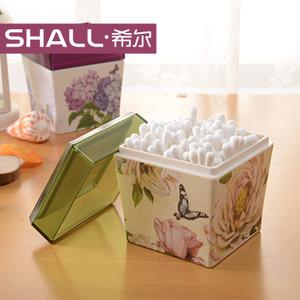 Shall/希尔 9450