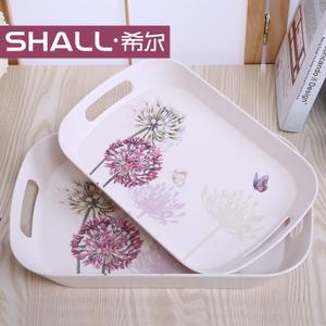 Shall/希尔 8888