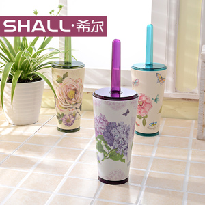 Shall/希尔 WDHD7402