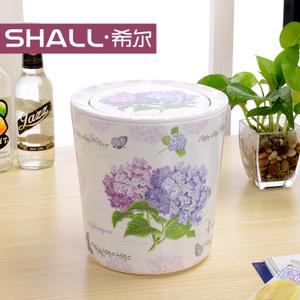 Shall/希尔 9128