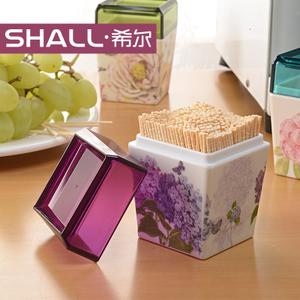 Shall/希尔 9451