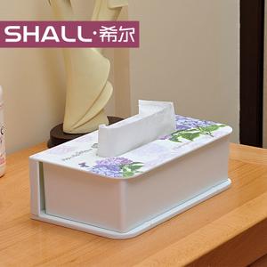 Shall/希尔 9104
