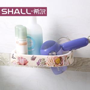 Shall/希尔 7214-1